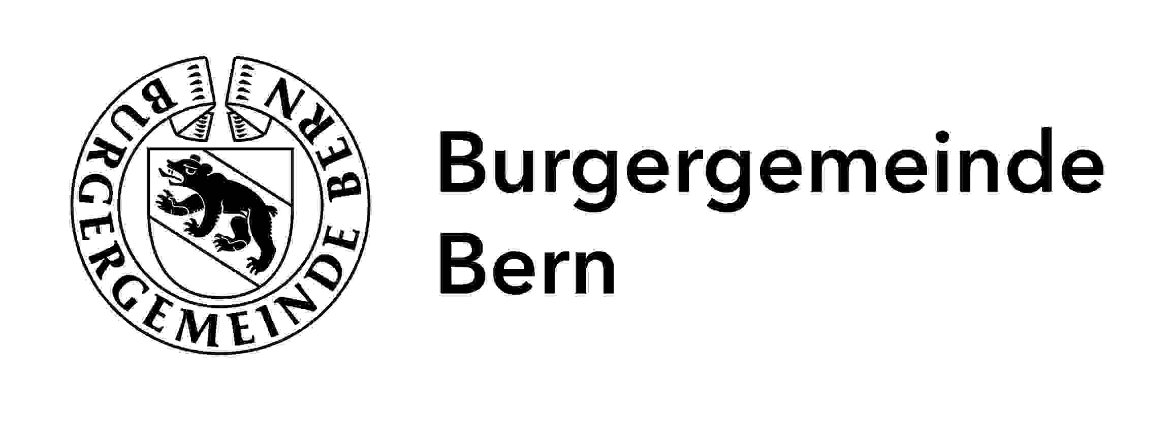 BGB_Logo_Screen_L Kopie.jpg